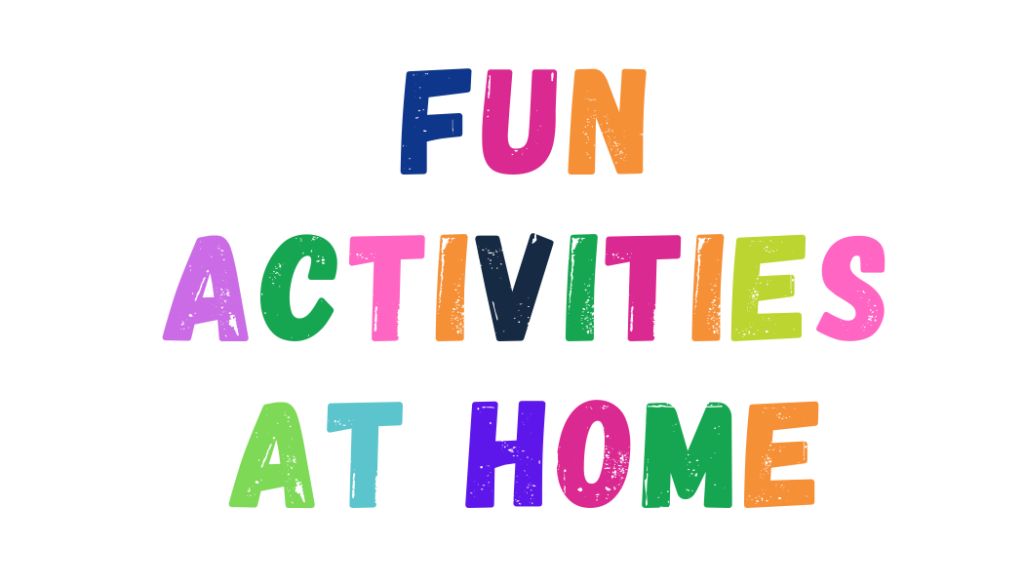 Home Learning Quick Links 1 Daisi Education
